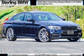 2020-BMW-5-Series-540i