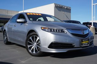 Used-2017-Acura-TLX-FWD-w-Technology-Pkg