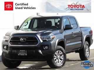 2018-Toyota-Tacoma-SR5-4D-Double-Cab