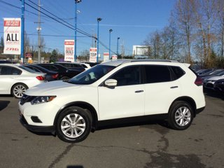 Used-2014-Nissan-Rogue-AWD-4dr-SV