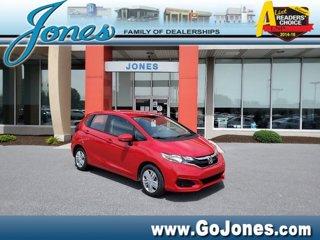Used-2019-Honda-Fit-LX-CVT