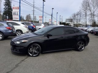 Used-2015-Dodge-Dart-4dr-Sdn-GT