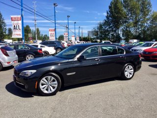 Used-2012-BMW-7-Series-4dr-Sdn-740Li-RWD