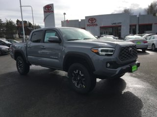New-2020-Toyota-Tacoma-4WD-TRD-Off-Road-Double-Cab-5'-Bed-V6-AT