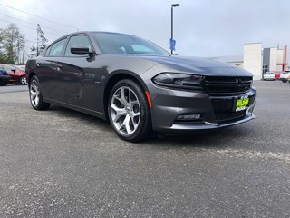 Used-2015-Dodge-Charger-4dr-Sdn-RT-RWD