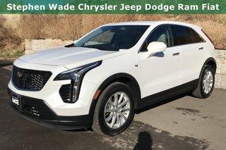 Used-2019-Cadillac-XT4-AWD-Luxury