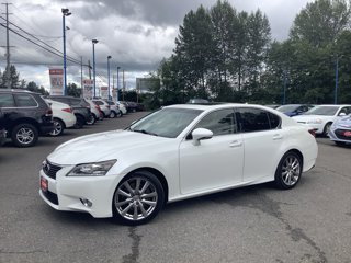 Used-2013-Lexus-GS-350-4dr-Sdn-RWD