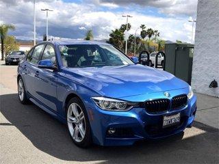 Used-2016-BMW-3-Series-4dr-Sdn-328i-RWD-South-Africa-SULEV
