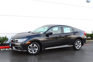 New-2017-Honda-Civic-Sedan-LX-CVT-w-Honda-Sensing