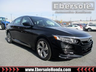 2020-Honda-Accord-Sedan-EX-15T-CVT