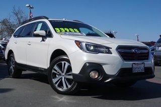 Used-2019-Subaru-Outback-25i-Limited