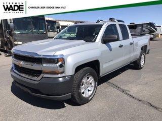Used-2018-Chevrolet-C-K-1500-Pickup---Silverado-Work-Truck