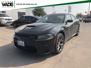 Used-2019-Dodge-Charger-GT