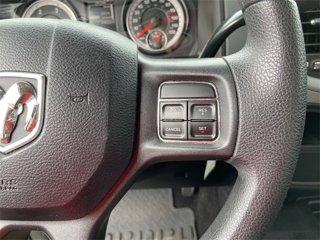 Used 2018 Ram 2500 in Lakeland, FL