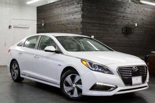 2016-Hyundai-Sonata-Hybrid--4dr-Sdn-Limited