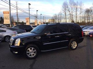 Used-2009-Cadillac-Escalade-AWD-4dr