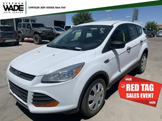 Used-2016-Ford-Escape-S