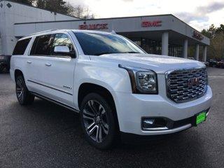 New-2020-GMC-Yukon-XL-4WD-4dr-Denali