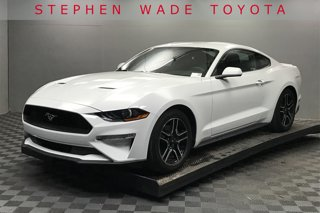 Used-2018-Ford-Mustang-EcoBoost-Fastback