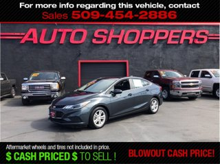 Used-2018-Chevrolet-Cruze-4dr-Sdn-14L-LT-w-1SD
