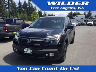 New-2019-Honda-Ridgeline-Black-Edition-AWD