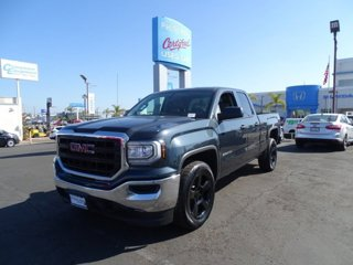 Used-2018-GMC-Sierra-1500-2WD-Double-Cab-1435