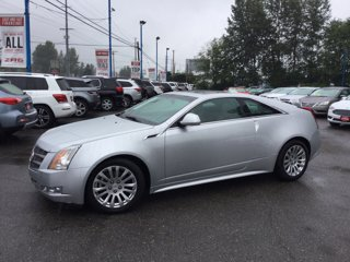 Used-2011-Cadillac-CTS-Coupe-2dr-Cpe-Premium-AWD
