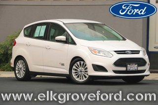 Used-2017-Ford-C-Max-Energi-SE-FWD
