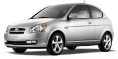 Used-2007-Hyundai-Accent-3dr-HB-Auto-SE