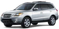 Used-2007-Hyundai-Santa-Fe-FWD-4dr-Auto-Limited