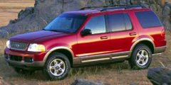 Used-2002-Ford-Explorer-4dr-114-WB-XLS-4WD