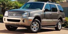 Used-2002-Mercury-Mountaineer-4dr-114-WB-AWD