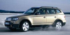 Used-2008-BMW-X3-AWD-4dr-30si