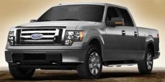 Used-2009-Ford-F-150-Lariat