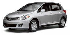 Used-2012-Nissan-Versa-S