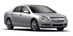 Used-2012-Chevrolet-Malibu-LTZ-w-2LZ