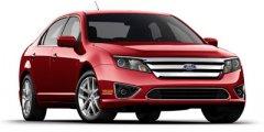 Used-2011-Ford-Fusion-SE
