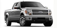 Used-2012-Ford-F-150-Platinum