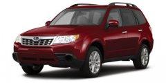 Used-2012-Subaru-Forester-4dr-Auto-25X-Premium