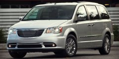 Used-2012-Chrysler-Town-and-Country-Touring