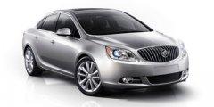 Used-2012-Buick-Verano-4dr-Sdn