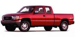 Used-2002-GMC-Sierra-1500-Ext-Cab-1435-WB-4WD-SLE