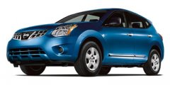 Used-2012-Nissan-Rogue-S