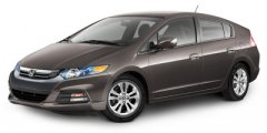 Used-2013-Honda-Insight-EX