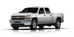 Used-2012-Chevrolet-C-K-2500-Pickup---Silverado-LT