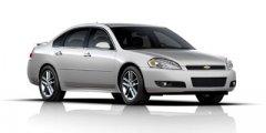 2013-Chevrolet-Impala-4dr-Sdn-LTZ