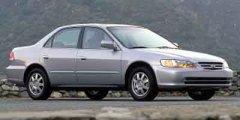 Used-2002-Honda-Accord-Sdn-SE