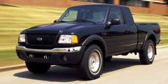 Used-2002-Ford-Ranger-Reg-Cab-23L-XL