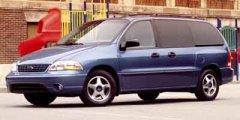 Used-2002-Ford-Windstar-Wagon-4dr-SE-w-210A