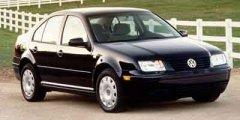 Used-2001-Volkswagen-Jetta-4dr-Sdn-GLS-Auto